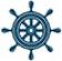 Eurocharter s.r.l. – Noleggio gommoni, barche, ormeggio e custodia invernale